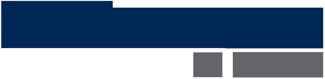 Rockpoint Media
